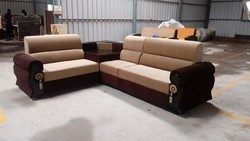 Little Star 2 Sofa