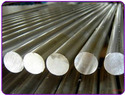 Stainless Steel 430 Bright Bars