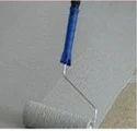 Epoxy Conductive Primer Powder, Packaging Size: 40 Kg
