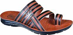 Poddar PU Mens Office Footwear