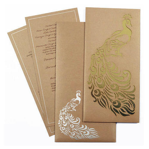 Traditional wedding cards marriage invitation cards shaadi cards traditional wedding cards stopboris Image collections