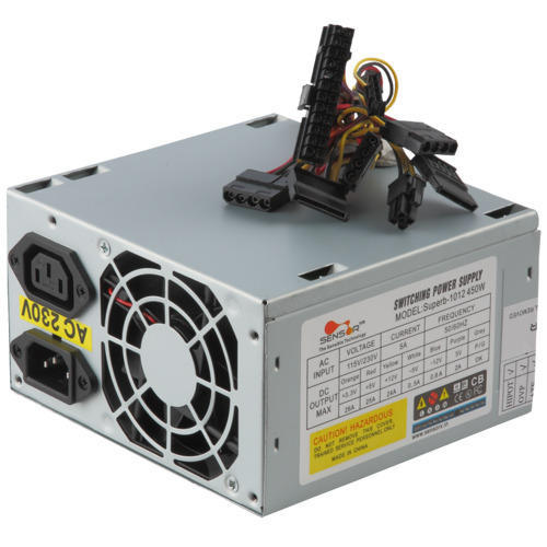 Electric Computer SMPS at Rs 375 /piece | Computer Power Supply | ID ...