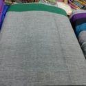 Cotton Slub Fabric