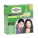 Super Vasmol Aamla Powder Hair Dye