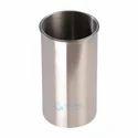 Hino Cylinder Sleeve
