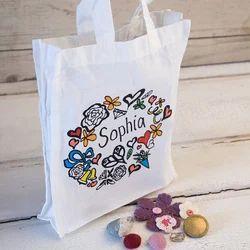 Cotton Canvas Bag - Manufacturers, Suppliers & Wholesalers