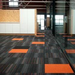 Carpet Installation Service, Telangana
