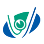 Vses India Private Limited