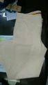 Mens Cotton Pant