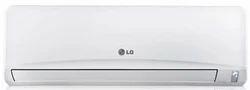 LG L Nova Plus