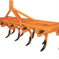 Vishal Heavy Duty Cultivator, Size: Medium