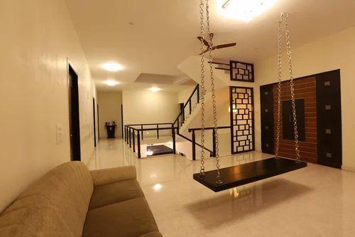 swing indoor wooden swings gopalapuram chennai tamil furniture nadu ansari minimal south sewing indiamart quote