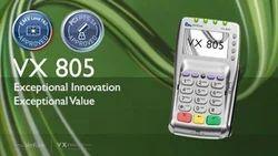 VERIFONE VX805 PIN PAD