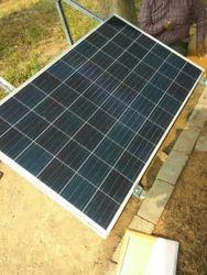 325 Watt Exide Solar Panel