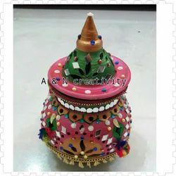 Diwali Decoratives