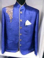 Wedding Mens Suit