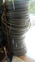 Tube Cable
