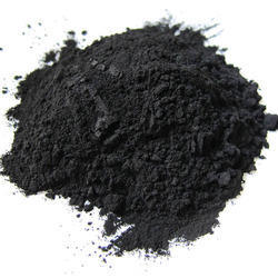 Coconut Shell Sun Brand Charcoal Powder, For in Making Agarbatti, Packaging Size: 1 Kg