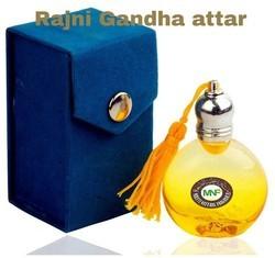Attar in Kannauj, इत्र, कन्नौज, Uttar Pradesh | Get Latest
