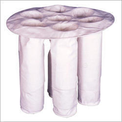 fluid bed dryer bag