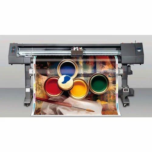 large format inkjet prints services in sakinaka andheri mumbai