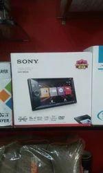 Sony Screen System