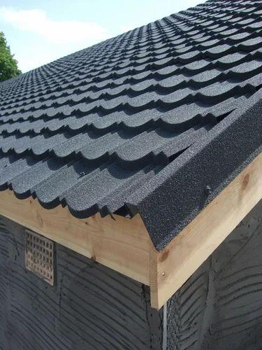 """Onduvilla Roof Tile At Rs 510 Piece À¤›à¤¤ À¤• À¤² À¤ À¤"""" À¤¡ À¤µ À¤² À¤Ÿ À¤‡à¤² À¤"""" À¤¡ À¤µ À¤² À¤° À¤« À¤Ÿ À¤‡à¤² À¤"""" À¤¡ À¤µ À¤² À¤›à¤¤ À¤• À¤Ÿ À¤‡à¤² E Build Solutions Hubli Id 13509042155"""