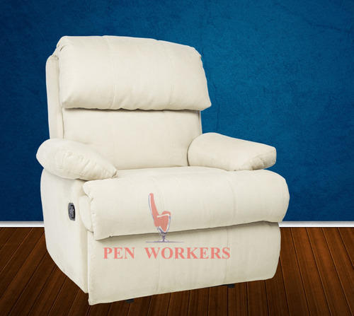 Recliner Home Theater Chairs - View Specifications & Details of