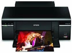 Depend On Models Epson Printer Repair, Hardware Problem, 2 Hour