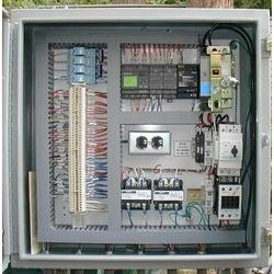 Elevator Control Panel at Rs 120000 /panel | Elevator Control Panel