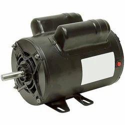 Electric Motor AMC Service