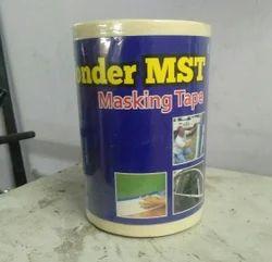 Wonder Masking Tape