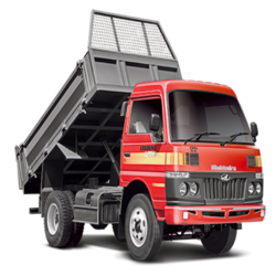 Mahindra Truck Price List Www Pixshark Com Images