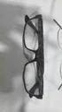 Eyesight Sunglass