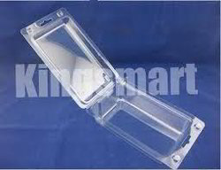 Blister Packaging Tray