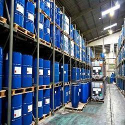 Chemical Storage Rack At Best Price In India
