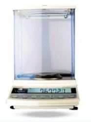 Analytical Balance Scale | Digi India | Manufacturer in
