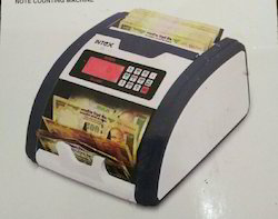 Intex N2001 Currency Counting Machines