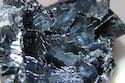 Iodine Crystal