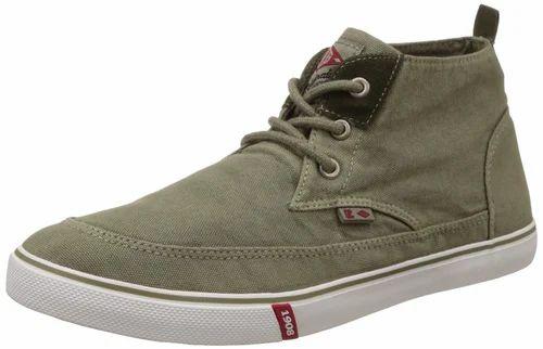 c62c334d0 Lee Cooper Men's Sneakers Shoes, एयर के कैज़ुअल जूते ...