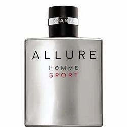 Sport Eau De Toilette Spray