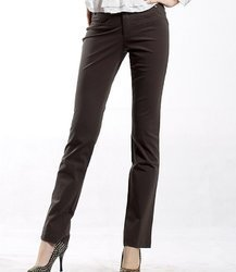 Womens formal pants in chennai tamil nadu get latest price from suppliers of womens formal for Olive garden never ending classics prices