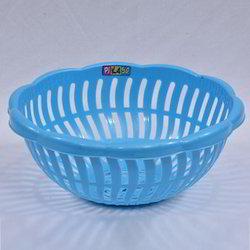 Deeksha Basket