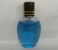 30ml Oval Pet Bottle