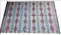 Vintage Cotton Durri Rugs