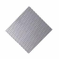 Hexa T-24 Calcium Silicate Tiles