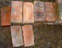 Alternative Fire Bricks
