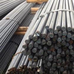 M35 High Speed Steel M35 HSS M35 Round M35 Bars