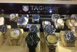 Tagheuer Swiss Watches