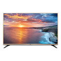 49 Inch LG UHD TV